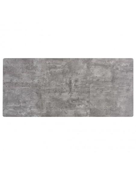 Virtuvės plautuvė su anga nuo persipildymo, pilka, granitas | Virtuvės ir Ūkinės Paskirties Plautuvės | duodu.lt