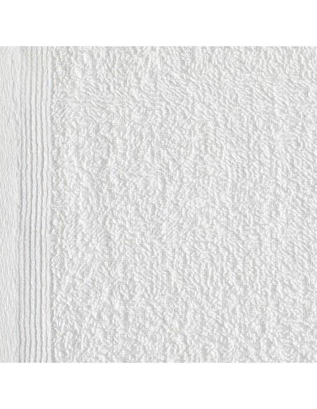 Tinklinė Euro Tvora 25 x 1,0 m su 100 x 100 mm Akimis | Tvoros Segmentai | duodu.lt