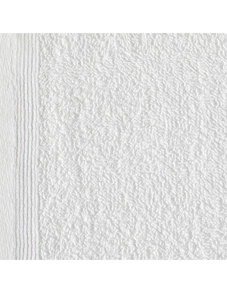Tinklinė Euro Tvora 25 x 1,2 m su 100 x 100 mm Akimis | Tvoros Segmentai | duodu.lt
