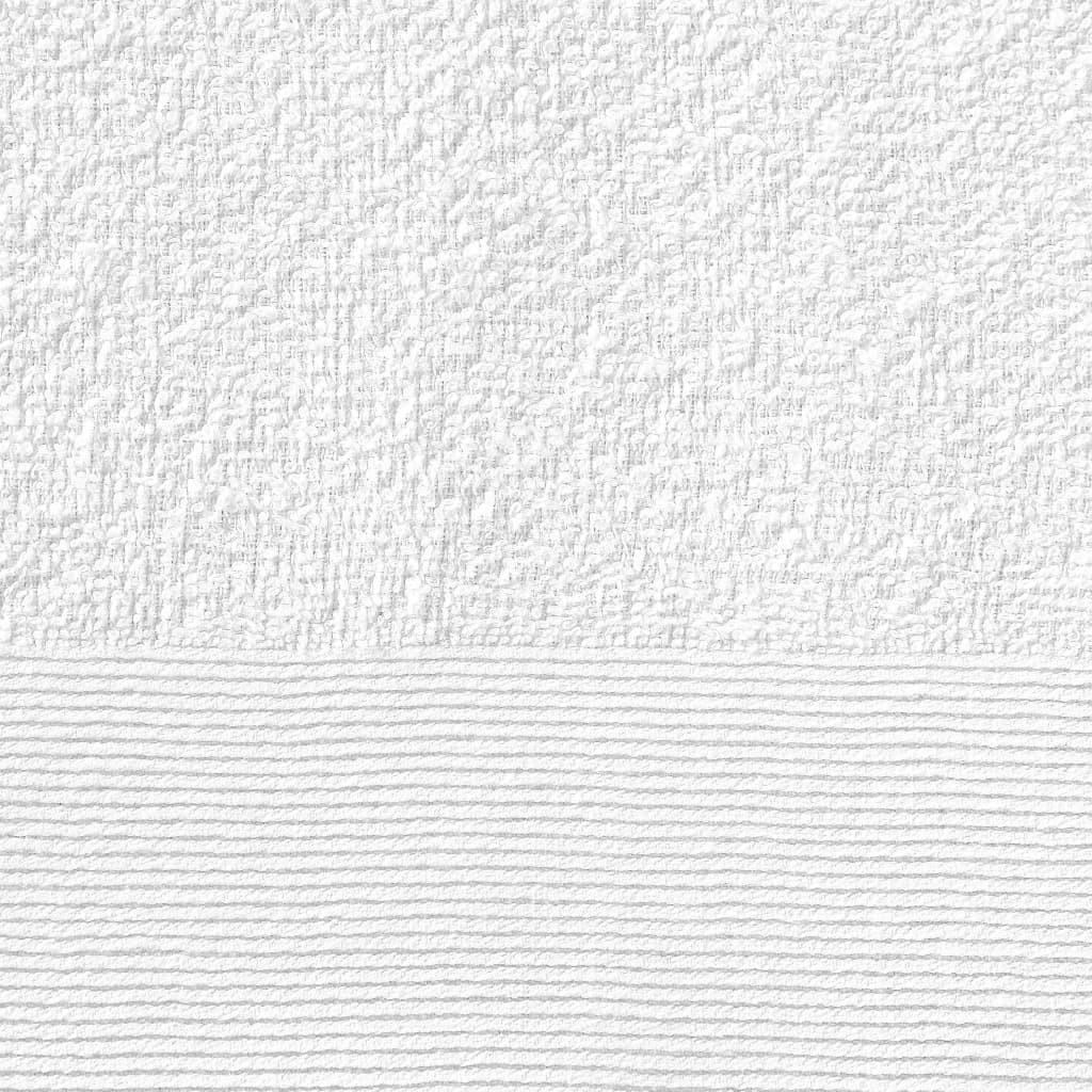 Tinklinė Euro Tvora 10 x 0,8 m su 76 x 63 mm Akimis | Tvoros Segmentai | duodu.lt