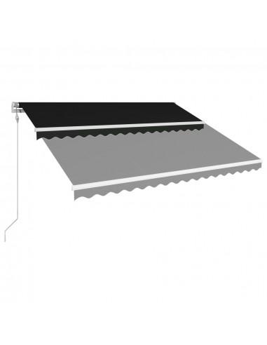 Bagažinės kilimėlis Seat Leon Combi (2013-) automobiliams, guma | Automobilių priežiūra ir dekoras | duodu.lt