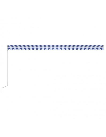 Bagažinės kilimėlis Seat Toledo (2012-) automobiliams, guma | Automobilių priežiūra ir dekoras | duodu.lt