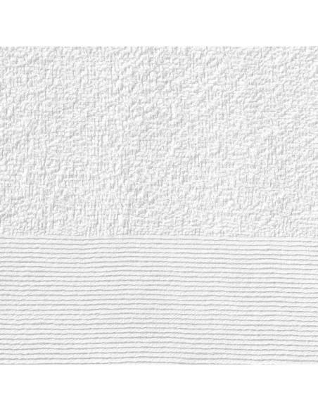Tinklinė Euro Tvora 25 x 1,5 m su 76 x 63 mm Akimis | Tvoros Segmentai | duodu.lt