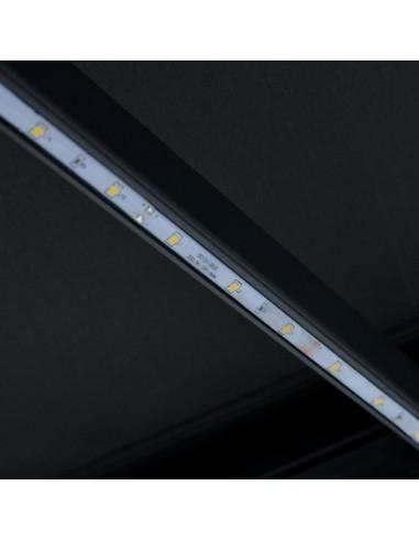 Kilimėlių rinkinys BMW G16 (8 serijos Gran Coupe), 4 dalių | Transporto priemonių kilimėliai ir apmušalai | duodu.lt