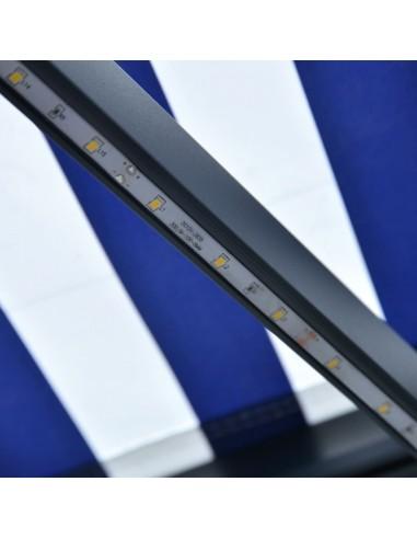 Kilimėlių rinkinys Kia Cee'd Manual automobiliams, 4 dalių    Transporto priemonių kilimėliai ir apmušalai   duodu.lt