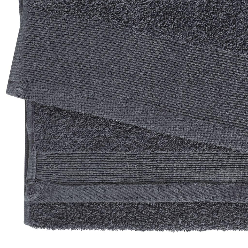 Deimantinis Išgaubtas Šlifavimo Diskas, Dvieilis, 125 mm | Šlifavimo Staklės | duodu.lt