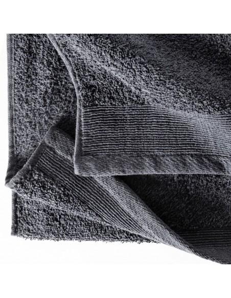 Deimantinis Išgaubtas Šlifavimo Diskas, Dvieilis, 180 mm | Šlifavimo Staklės | duodu.lt