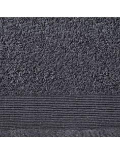 Baltas Nuotekų Siurblys, 600 W | Tualeto bakeliai | duodu.lt