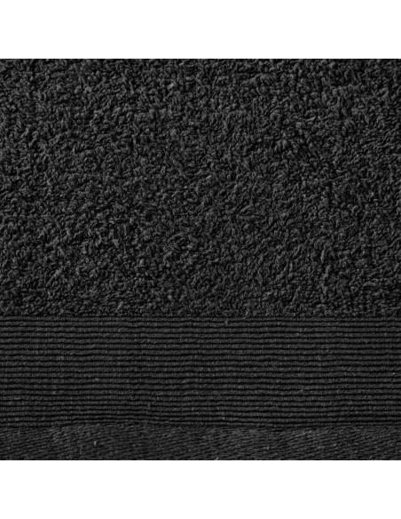 Radiatorius, baltas 465 mm x 900 mm | Šildantys Ventiliatoriai | duodu.lt