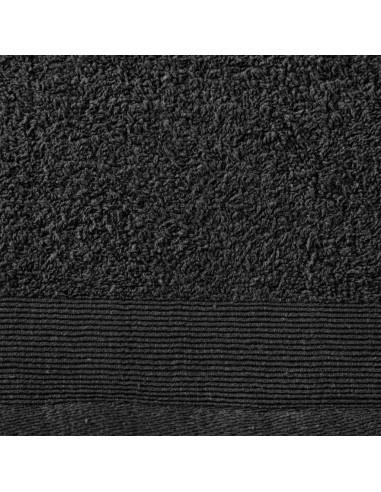 Radiatorius, baltas 465 mm x 1500 mm   Šildantys Ventiliatoriai   duodu.lt