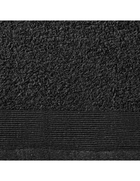 Radiatorius, baltas 465 mm x 1500 mm | Šildantys Ventiliatoriai | duodu.lt