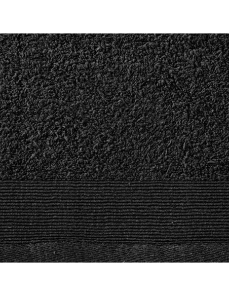 Radiatorius, baltas 542 mm x 1500 mm | Šildantys Ventiliatoriai | duodu.lt