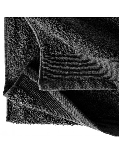 Radiatorius, baltas 311 mm x 1800 mm | Šildantys Ventiliatoriai | duodu.lt