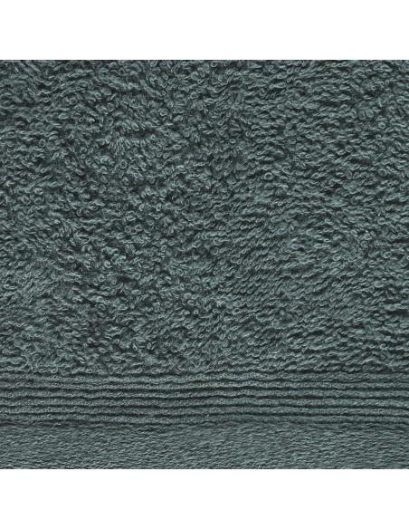 Radiatorius, baltas 465 mm x 1800 mm | Šildantys Ventiliatoriai | duodu.lt