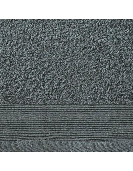 Rankšluosčių Pakaba Šildymo Panelei, 311 mm | Šildytuvų priedai | duodu.lt