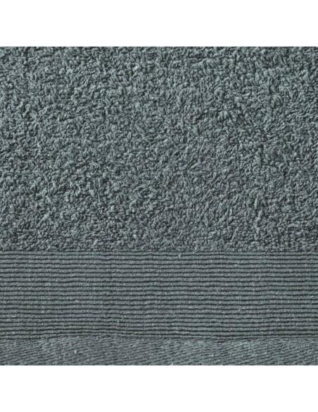 Rankšluosčių Pakaba Šildymo Panelei, 542 mm | Šildytuvų priedai | duodu.lt