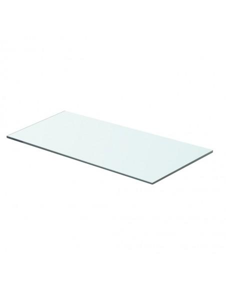 Konsolinis staliukas, 90x45x75cm, dalbergijos masyvas   Žurnaliniai Staliukai   duodu.lt