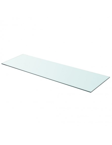 Grindų pagalvėlė, balta, 60x60cm, medvilnė, kvadratinė, megzta   Dekoratyvinės pagalvėlės   duodu.lt