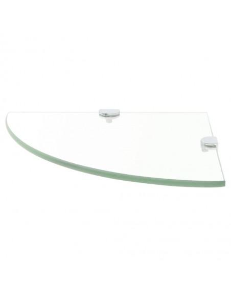 Sieninis veidrodis, baltas, 80cm, dirbtinė oda, blizgus | Veidrodžiai | duodu.lt