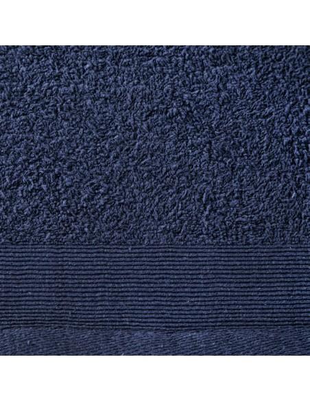 Preumatinis juostinis šlifuoklis su 3 šlifavimo juostomis  | Šlifuotuvai | duodu.lt