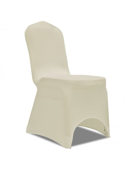 Valgomojo stalas, 180x90x76cm, akacija su dalbergijos apdaila | Virtuvės ir Valgomojo Stalai | duodu.lt
