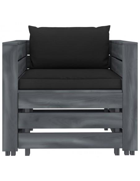 Valgomojo kėdės, 4 vnt., raudonos spalvos, plastikas | Virtuvės ir Valgomojo Kėdės | duodu.lt