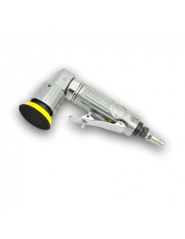 """50mm 15.000U/ mini 1/4"""" Aukštos Kokybės Mini Ekscentrinis Šlifuoklis   Šlifuotuvai   duodu.lt"""