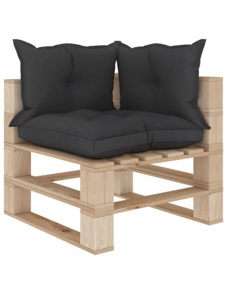 Valgomojo kėdės, 2vnt., juodos spalvos, audinys | Virtuvės ir Valgomojo Kėdės | duodu.lt
