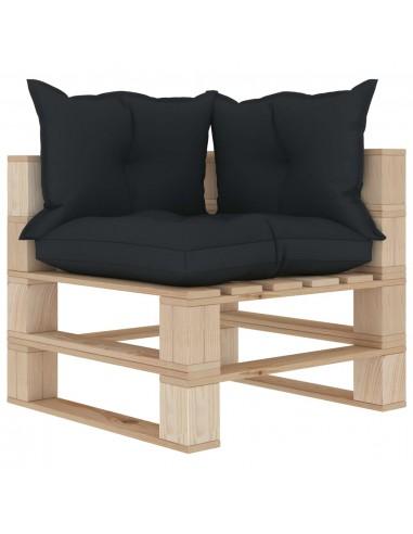 Televizoriaus krėslas su pakoja, pilkos spalvos, dirbtinė oda   Foteliai, reglaineriai ir išlankstomi krėslai   duodu.lt