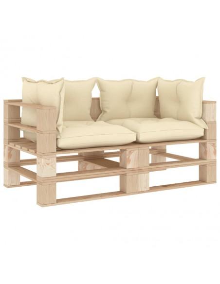 Baro taburetė, kreminės spalvos, dirbtinė oda | Stalai ir Baro Kėdės | duodu.lt