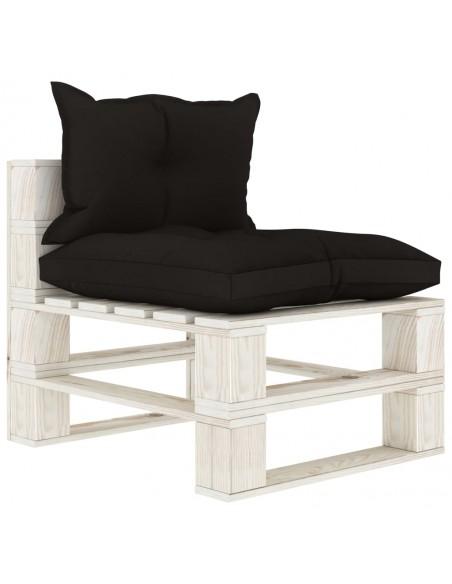 Baro taburetė, taupe spalvos, audinys | Stalai ir Baro Kėdės | duodu.lt