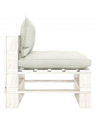 Baro taburetė, raudonos spalvos, dirbtinė oda | Stalai ir Baro Kėdės | duodu.lt