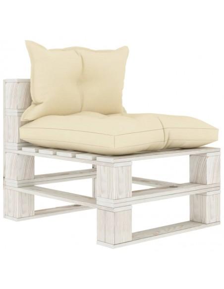Baro taburetė su porankiais, juodos spalvos, dirbtinė oda | Stalai ir Baro Kėdės | duodu.lt