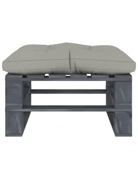 Baro stalas, juodos spalvos, ABS plastikas, 60 cm skersmens | Virtuvės ir Valgomojo Stalai | duodu.lt