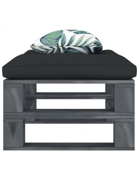 Elektrinis atlošiamas TV krėslas, kreminės spalvos, audinys | Foteliai, reglaineriai ir išlankstomi krėslai | duodu.lt