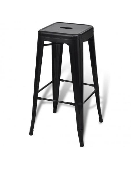 Atlošiamas masažinis krėslas su pakoja, raudonas, dirbtinė oda | Elektrinės Masažo Kėdės | duodu.lt