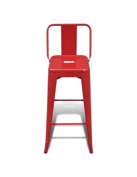 Sūpynių komplektas su kopėčiomis ir čiuožykla, pušies mediena | Sūpynės ir žaidimo aikštelės | duodu.lt