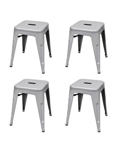 Valgomojo kėdės, 6 vnt., juodos, dirbtinė oda   Virtuvės ir Valgomojo Kėdės   duodu.lt