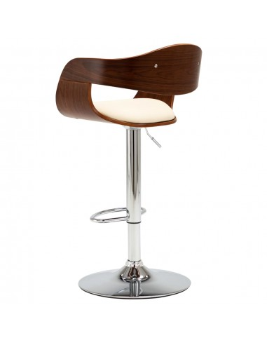 Valgomojo kėdės, 6 vnt., mėlynos spalvos, audinys (3x247071) | Virtuvės ir Valgomojo Kėdės | duodu.lt