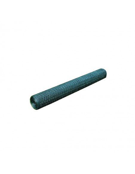 Radiatorius, rankšluosčių džiovykla vonios kambariui, 500 x 764 mm | Šildantys Ventiliatoriai | duodu.lt