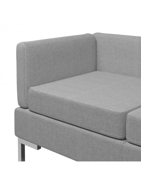 Valgomojo kėdės, 6vnt., raud. vyno sp., dirbt. oda | Virtuvės ir Valgomojo Kėdės | duodu.lt