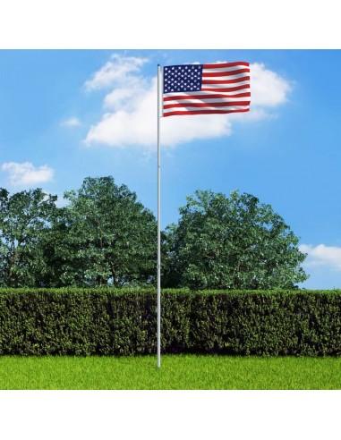 Sodo tvora su iečių viršug., juoda, (1,5-1,75)x8,5m, plienas | Tvoros Segmentai | duodu.lt
