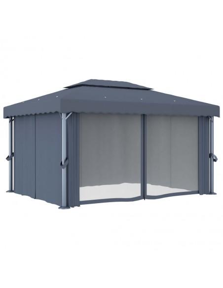 Valgomojo kėdės, 6 vnt., tamsiai pilkos sp., audinys (3x280277) | Virtuvės ir Valgomojo Kėdės | duodu.lt