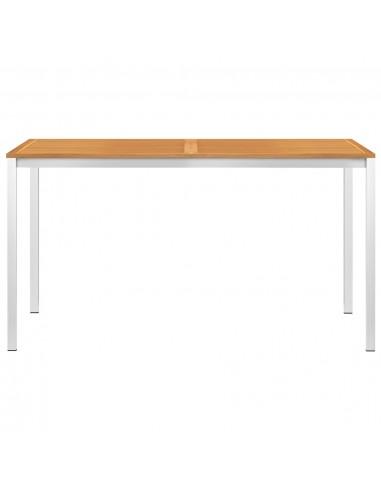 Valgomojo kėdės, 2vnt., rudos, dirbtinė versta oda (2x280281) | Virtuvės ir Valgomojo Kėdės | duodu.lt