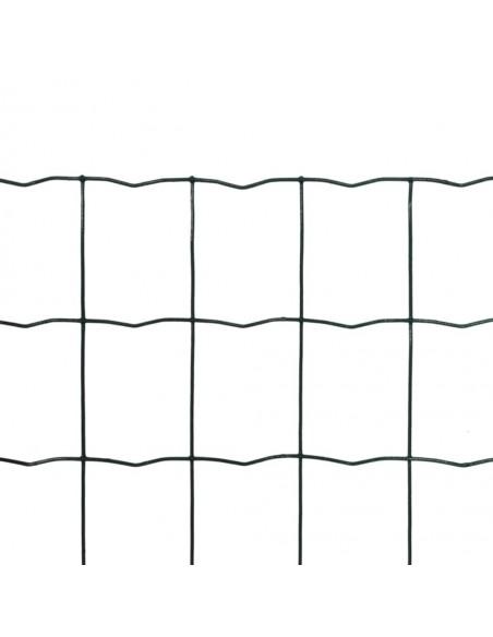 Įrankių Dėžė-Lagaminas su Ratukais | Įrankių Spintos ir Dėžės | duodu.lt