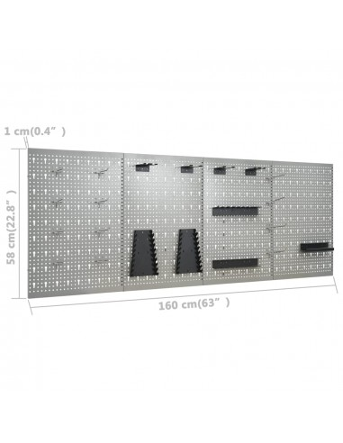 Ratukai, 12vnt., sukami, 75mm  | Įranga Kroviniams | duodu.lt