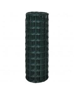 Karklinių Vytelių Tvora 12 Aukštos Kokybės Segmentų 120 x 35 cm   Vejos tvorelės   duodu.lt