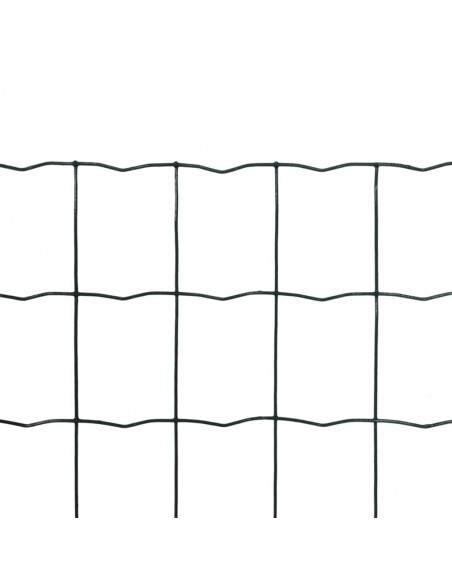 Karklinių Vytelių Tvora 12 Aukštos Kokybės Segmentų 120 x 35 cm | Vejos tvorelės | duodu.lt