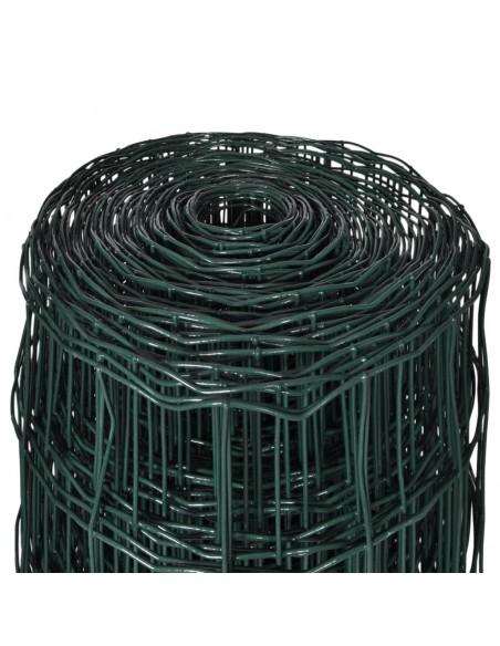 Tinklinės Tvoros Sodo Varteliai, Durys 300 x 75 cm / 315 x 125 cm | Vartai | duodu.lt