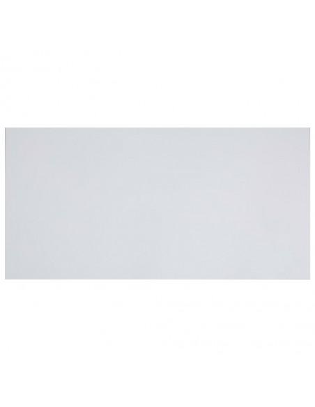 Lova su čiužiniu, pilkos spalvos, 90x200 cm, aksomas    Lovos ir Lovų Rėmai   duodu.lt